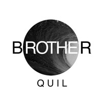 Quil - Brother