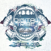 Digital Tribe - Remix It