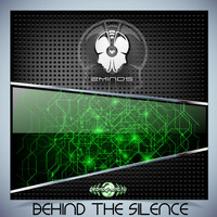 2minds - Behind the Silence