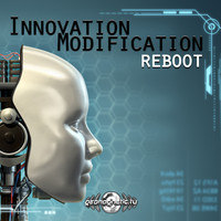 Innovation Modification - Reboot