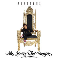 Fabolous - The Young OG Project