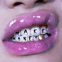 Lapalux - Make Money