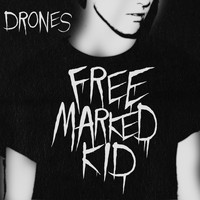 Drones - Free Marked Kid