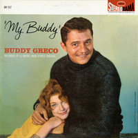 Buddy Greco - My Buddy