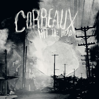 Corbeaux - Hit The Head