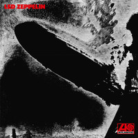 Led Zeppelin - Led Zeppelin (Deluxe Edition)