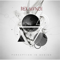 Rex Mundi - Perception in Design