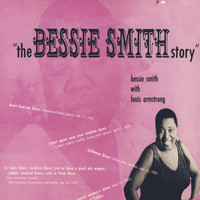 Bessie Smith with Louis Armstrong - The Bessie Smith Story