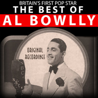 Al Bowlly - The Best of Al Bowlly