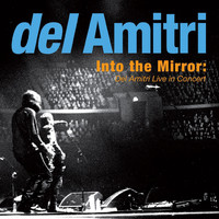Del Amitri - Into the Mirror: Del Amitri Live in Concert