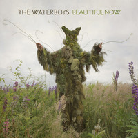 The Waterboys - Beautiful Now