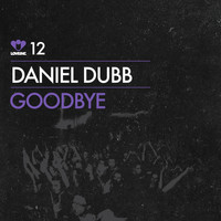 Daniel Dubb - Goodbye