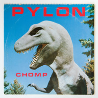 Pylon - Chomp More