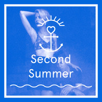 YACHT - Second Summer