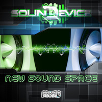 Sound Device - New Sound Space