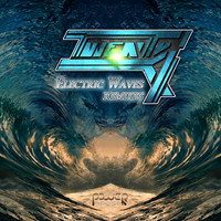20X - Electric Waves Remixes