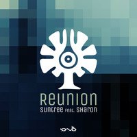 Suntree - Reunion (feat. Sharon)