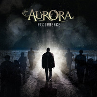 Aurora - Recurrence - EP (Explicit)