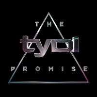 tyDi - The Promise