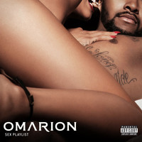 Omarion - Sex Playlist (Explicit)