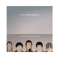 matchbox twenty - More Than You Think You Are (Deluxe)
