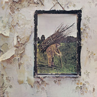 Led Zeppelin - Led Zeppelin IV (Remaster)