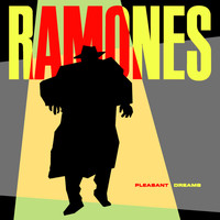 Ramones - Pleasant Dreams