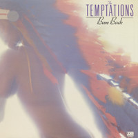 Temptations - Bare Back