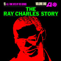 Ray Charles - The Ray Charles Story, Volume 1