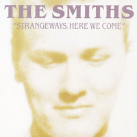 The Smiths - Strangeways Here We Come