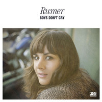 Rumer - Boys Don't Cry (Deluxe)