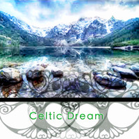 Shishonnah - Celtic Dream