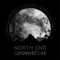 North End - Cognoscere