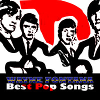 Wayne Fontana - Best Pop Songs