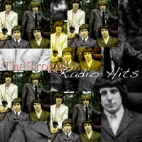 The Troggs - Radio Hits