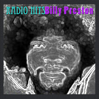 Billy Preston - Radio Hits