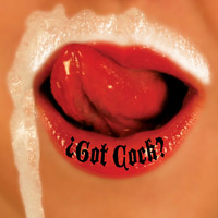 Revolting Cocks - Got Cock? (Explicit)