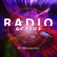 Dj Whitestar - Radio Active