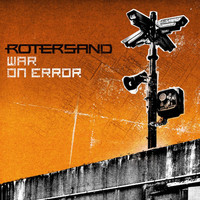Rotersand - War on Error (Explicit)
