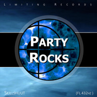 Skillshuut - Party Rocks (Fl 432Hz)