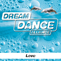 Dream Dance Alliance - Love