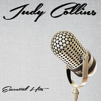 Judy Collins - Essential Hits