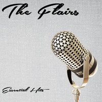 The Flairs - Essential Hits