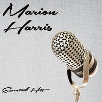 Marion Harris - Essential Hits