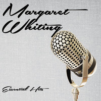 Margaret Whiting - Essential Hits