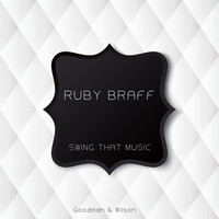 Ruby Braff - Swing That Music
