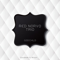 Red Norvo - Godchild