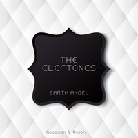 The Cleftones - Earth Angel