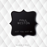 Paul Weston - Just You Just Me