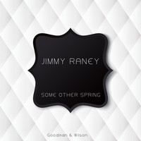 Jimmy Raney - Some Other Spring